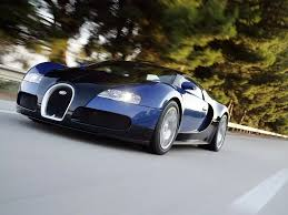 The roadster version of the veyron 16.4 super sport. 2006 Bugatti Veyron 16 4 Top Speed