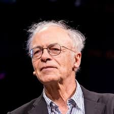 peter singer animal liberation essay college of physicians and surgeons les bellas animal liberation peter singer analysis essay mercatornet