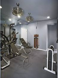 gym lighting design. its time for workout 58 awesome ideas your home gym lighting design