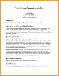 10 resume profile statement examples itemplated resume profile statement examples profile example on resume