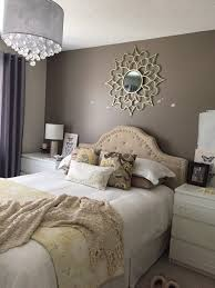 I really need a full length mirror, I have 16 year old twin girls! Girls  Bedroom Design Ideas ...