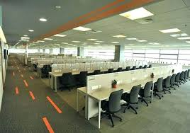 modern office cubicle. Modular Modern Office Cubicle T