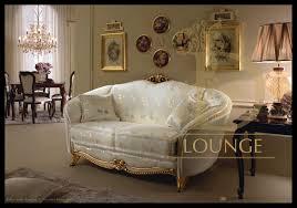 Italian Furniture Living Room Italian Furniture Living Room Luxury Solid Wood Genuine Leather
