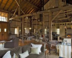 Home Interior Barn Pictures,home interior barn pictures,Barn House Interiors