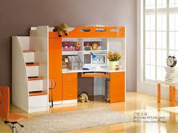 loft beds for kids with desk.  Desk Childrens Bunk Beds Desk Dma Homes 32115 Regarding Stylish Home  Bed With Decor Loft For Kids D