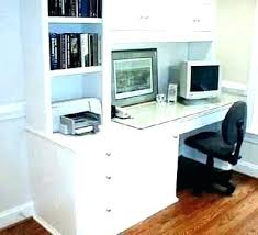 Office desk cabinets Filing Cabinet Built In Home Office Desk Ideas Cabinets Desks Hand Idlewild Pto Built In Home Office Desk Ideas Cabinets Desks Hand Globalquality