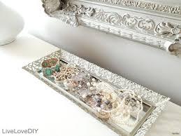 vanity trays for bathroom. Mirrored Dresser Top Trays Mens Valet Leather Tray Jewelry Vanity Mirror 1024x768 Vanities For Bathroom S