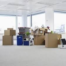 classic office relocations. Simple Classic Office Relocation Services With Classic Relocations F