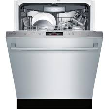 Quietest Dishwasher Ge Profile Vs Bosch Dishwashers Reviews Ratings Prices