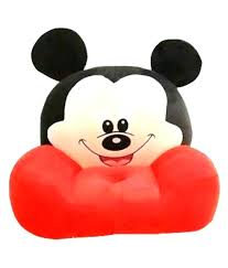 mickey mouse toddler chair mickey mouse toddler chair information mini saucer mickey mouse toddler mickey mickey mouse toddler chair