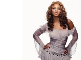 beyoncé knowles grey dress wallpaper