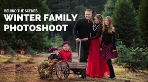 full size of remarkable familyhristmas tree farm picture ideas farms northarolina elajonetak farmfamily