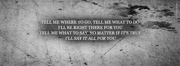 Eminem Marshall Mathers LP 40 Legacy Lyrics Quote Facebook Cover Enchanting Legacy Quotes