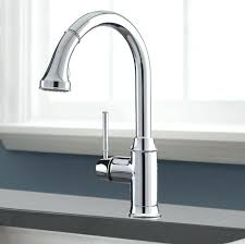 hansgrohe talis m review um size of kitchen faucet m reviews kitchen faucet replacement parts hansgrohe