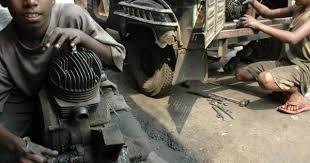बाल मजदूरी पर निबंध child labour essay in hindi  बाल मजदूरी पर निबंध child labour essay in hindi language