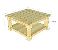 coffee table size average coffee table dimensions standard end coffee table size rules round coffee table