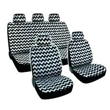 jeep seat covers dodge ram seat covers best sheepskin seat covers chevron seat covers chevron