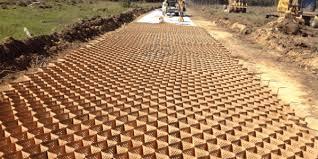 Logging Forestry Prs Geo Technologies
