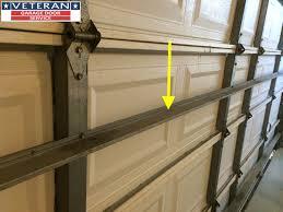 rollup garage doorDoor garage  Roll Up Garage Doors Sectional Garage Doors New