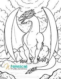 images of dragons to color. Wonderful Images Dragon Fantasy Myth Mythical Mystical Legend Dragons Wings Sword Sorcery  Magic Coloring Pages Colouring Adult Detailed Throughout Images Of To Color A