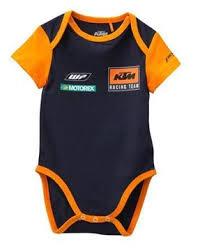 2018 ktm gear. exellent ktm ktm 2018 replica baby body in ktm gear o