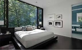 modern wood floor designs.  Floor Having Large Windows  To Modern Wood Floor Designs S