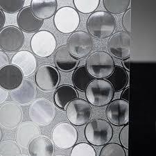 Glasdekorfolien Mehr Als 200 Angebote Fotos Preise Seite 2