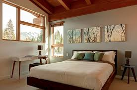 bedroom wall decor ideas freshome com