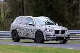 2018 bmw x5. modren bmw prevnext throughout 2018 bmw x5