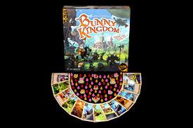 Image result for bunny kingdom board game