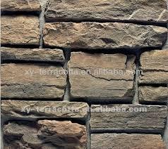 exterior stone wall tile. Interesting Wall Black Stone Wall Tilesdecorative Stonequartzite Exterior Tilefasade  For Exterior Stone Wall Tile N