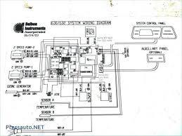caldera wiring diagram wiring diagram libraries caldera wiring diagram