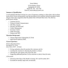 help a cv personal statement creative writing prompts for in  help a cv personal statement creative writing prompts for in retail associate resume template