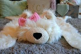nursery bear rug bear rug fake polar bear rug faux bear rug woodland nursery baby room