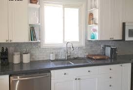 tile decor and more fascinating stylish grey kitchen wall tiles interior best glass backsplash for decorating