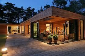 Case Di Legno Costi : Abitare in una casa di legno edilapp