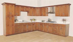 elegant wooden for cabinet kitchen design picture with cool kitchen cabinet accessories uk 27 with additional interior designing home ideas with kitchen
