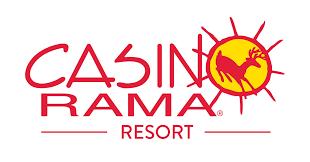 The <b>Beach Boys</b>   Casino Rama