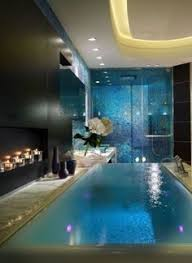 1000 images about bathrooms and kitchens on pinterest huge bathtub big bathtub and bathtubs bathroomdrop dead gorgeous tropical