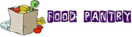 Bridgewater Food Pantry First Parish Bridgewater Unitarian