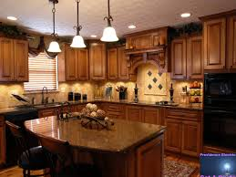 full size of kitchen home depot kitchen lighting and 6 kitchen lights at light