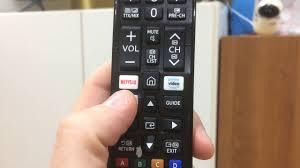 Bonus tv 2021 come funziona e chi può ottenere l'incentivo
