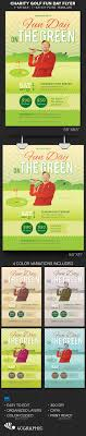 golf tour nt flyer sample golf tour nt flyer golf charity golf fun day flyer template