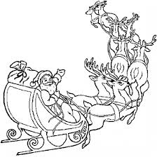 Reindeer Coloring Page Extraordinary Rudolph Coloring Pages Fresh 15