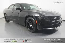 new 2018 dodge charger. Exellent Charger New 2018 Dodge Charger SXT With New Dodge Charger
