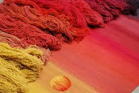 Colorantes Colorantes Naturales Indicadores De Ph