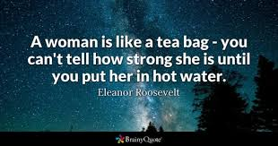 Strong Quotes BrainyQuote Beauteous Quotes About Being Strong