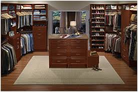 custom closets for women. Eric The Closet Guy, Bothell, Kirkland, Woodinville, Mill Creek, Seattle, Custom Closets, 98033, 98072, 98008 425-260-7777,Eric Guy \u2013 Don\u0027t Pay Closets For Women R