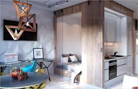Alternative Home Designs Cool Decorating Ideas