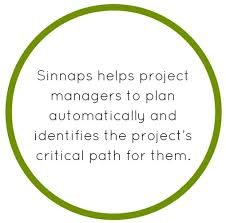Project Manager Duties Project Manager Roles And Responsibilities Sinnaps